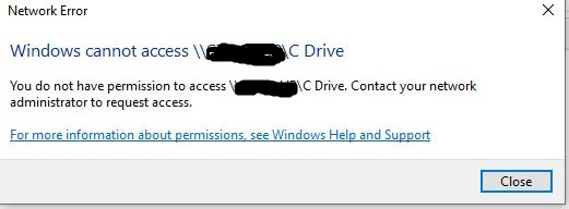 Unable to share network computers-capture2.jpg