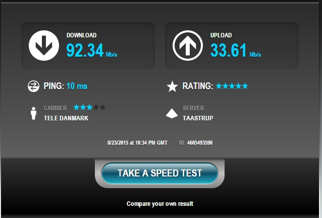 Show off your internet speed!-jjcq1fa.jpg