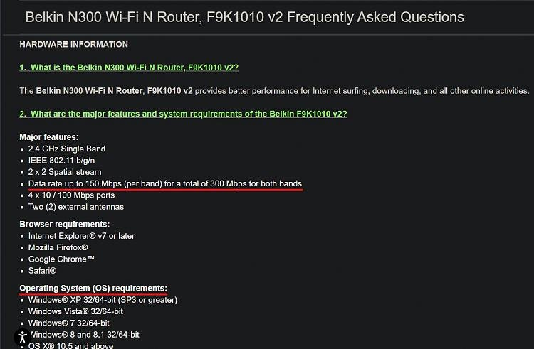 Slow Speed According to the Test-0617-belkin-n300-router.jpg