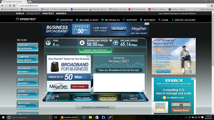 Show off your internet speed!-screenshot_1.png