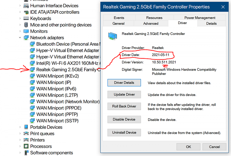 Latest Realtek LAN Driver-image.png