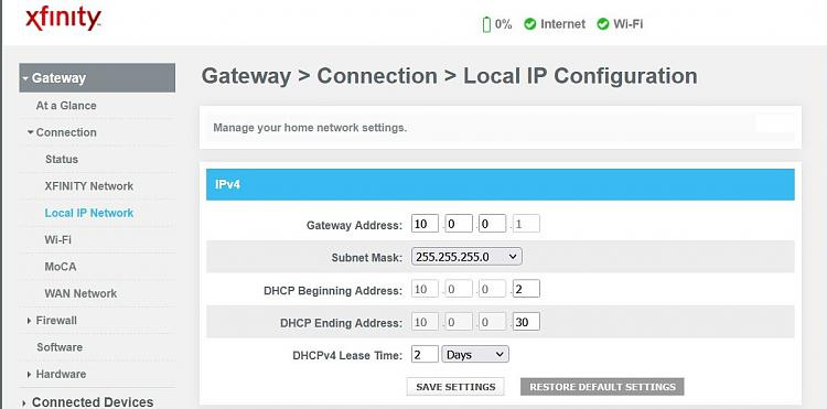 How to determine DHCP range?-local-ip-configuration.jpg