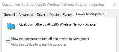 Losing Wi-Fi AFTER Sleep-tf_wireless_adapter_power_management.jpg