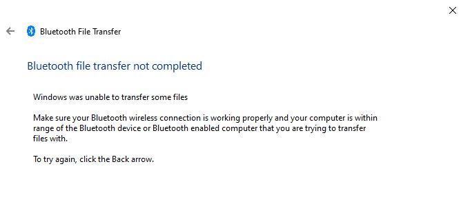 The Secret To Getting Bluetooth To Work-bluefail.jpg