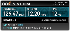 Show off your internet speed!-4623622573.png