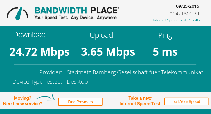 Show off your internet speed!-5605344f454a33_77282995-37636458.png