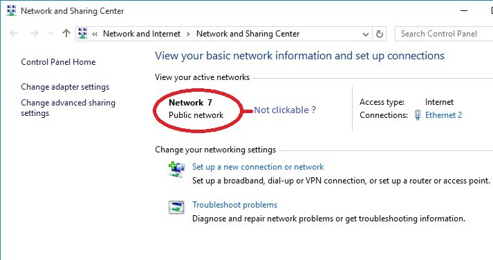 Treat all future networks as public setting-network.jpg