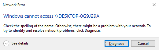 Cannot Access Other Computers on Windows 10 Home Network-2015_10_11_03_05_221.png