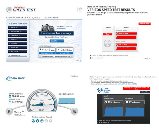 Click image for larger version.  Name:speeds.jpg Views:65 Size:78.9 KB ID:42638