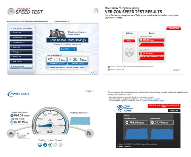 Show off your internet speed!-speeds.jpg