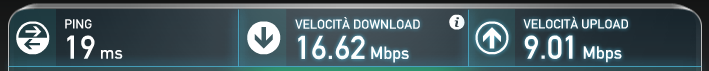 Show off your internet speed!-capture001.png