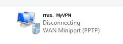 """VPN hangs at """"disconnecting""""-vpn-hang.jpg"""