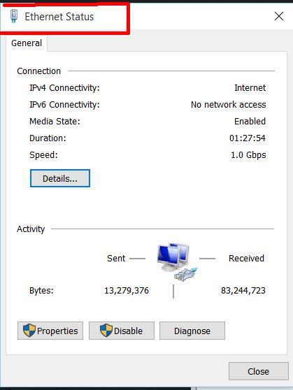 Click image for larger version.  Name:ethernet.JPG Views:45 Size:33.7 KB ID:43780