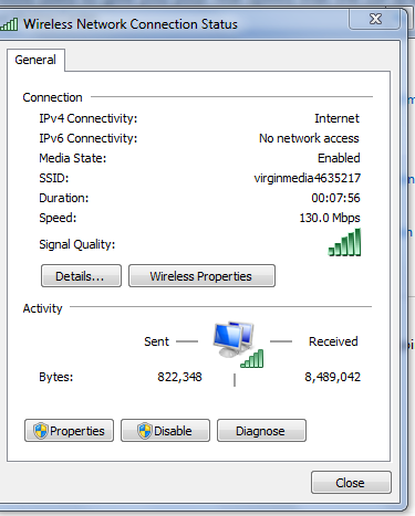 HELP!!! Lan gigabit alwasy detect 100mbps-speed2.png