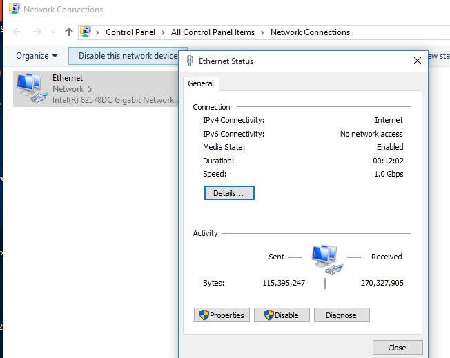 HELP!!! Lan gigabit alwasy detect 100mbps-1gigabits.png