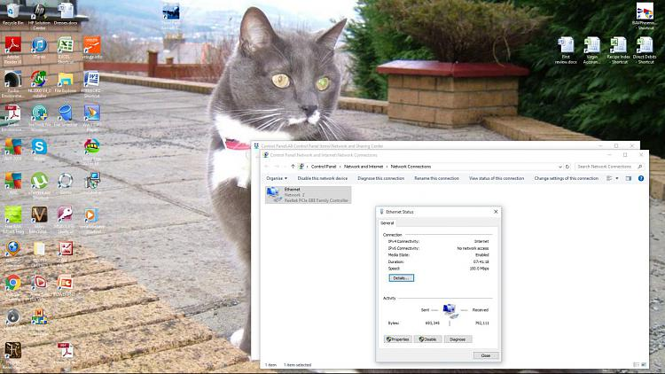 Click image for larger version.  Name:Screenshot1.jpg Views:5 Size:147.0 KB ID:44771