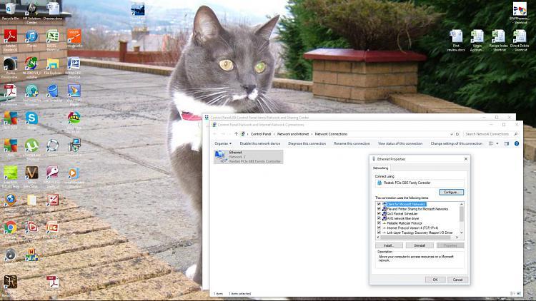 Click image for larger version.  Name:Screenshot2.jpg Views:3 Size:153.8 KB ID:44772
