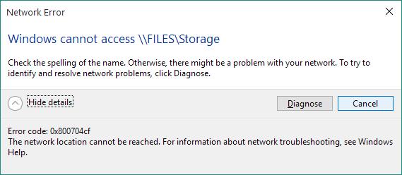That annoying 0x800704cf error...-0x800.png