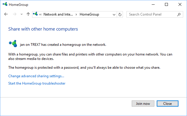 Cannot Join, Remove, or Create Another Homegroup.-2015_11_04_05_33_551.png