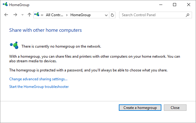 Cannot Join, Remove, or Create Another Homegroup.-2015_11_04_15_52_021.png