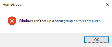 Cannot Join, Remove, or Create Another Homegroup.-2015_11_04_15_53_392.png
