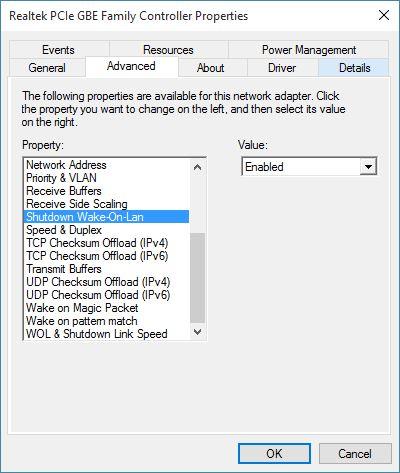 WOL realtek pcie gbe family controller-properties.jpg