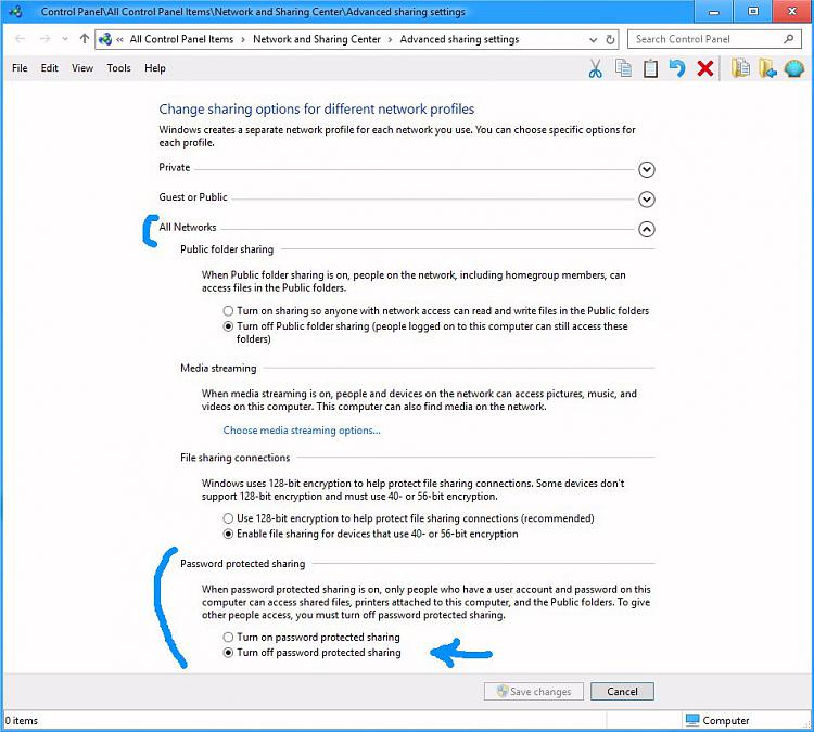 Click image for larger version.  Name:Disable password protected sharing.jpg Views:2 Size:141.7 KB ID:47066