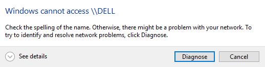 DesktopMessage.png
