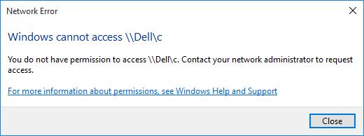 Click image for larger version.  Name:DesktopMessage.png Views:13 Size:7.0 KB ID:47137