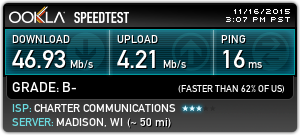 Show off your internet speed!-4838128198.png
