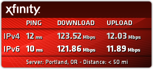 Show off your internet speed!-1116620024.png