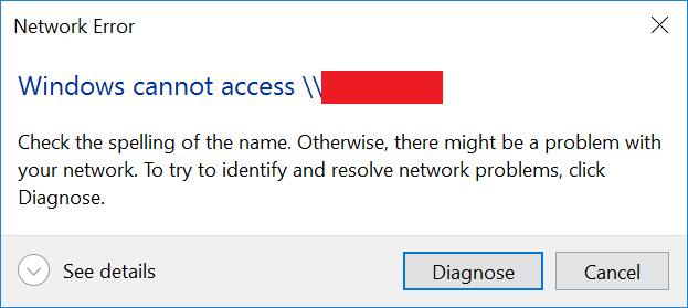 Network Protocols-error1.png