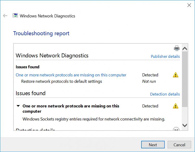 Network Protocols-error3.png
