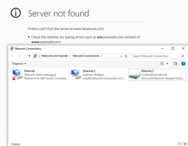 Help cant bridge connection after recent windows 10 recent update-help.png