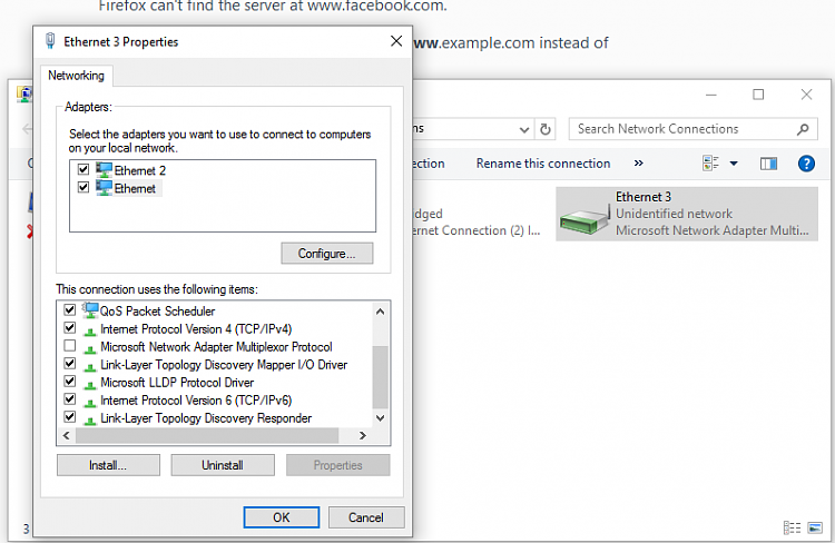 Help cant bridge connection after recent windows 10 recent update-help2.png