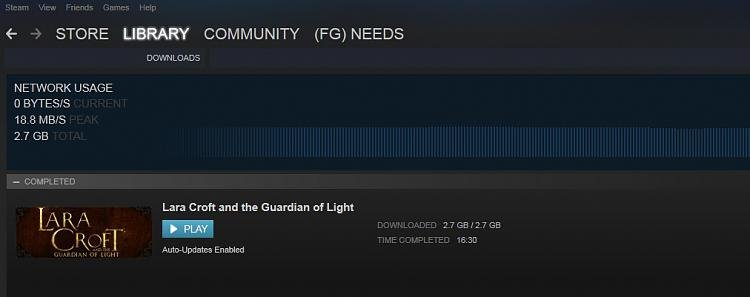 Show off your internet speed!-lcgol.jpg