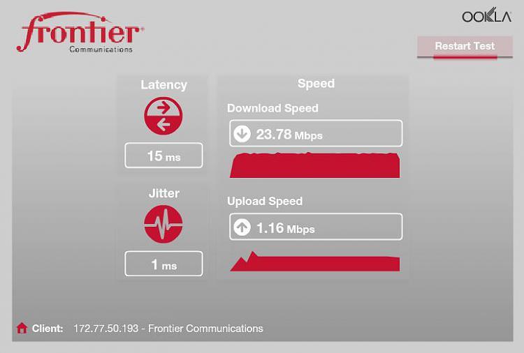 Show off your internet speed!-x.jpg