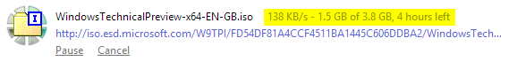 Show off your internet speed!-1.png