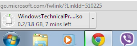 Show off your internet speed!-iso_download.png