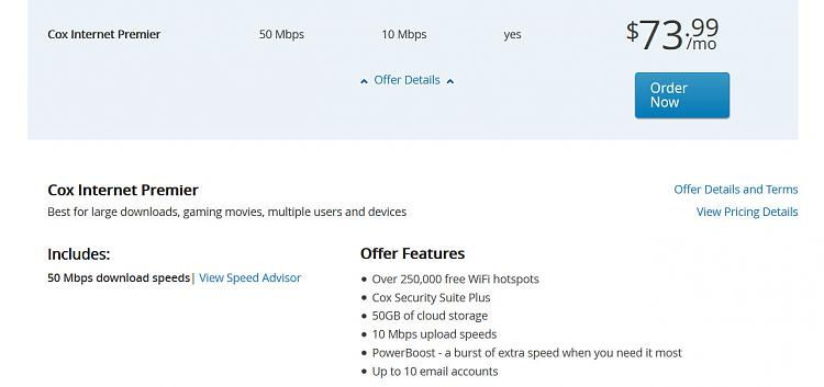 Show off your internet speed!-2014-10-03_203920.jpg