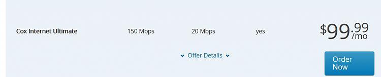 Show off your internet speed!-2014-10-03_204406.jpg