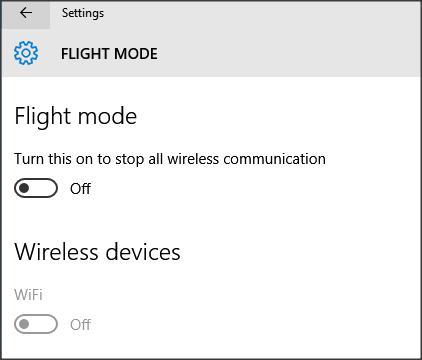 Show airplane mode switch on wifi menu on desktop computer-snap-2016-01-20-17.38.49.jpg