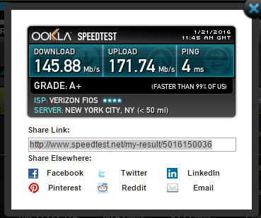 Show off your internet speed!-updwnload.png