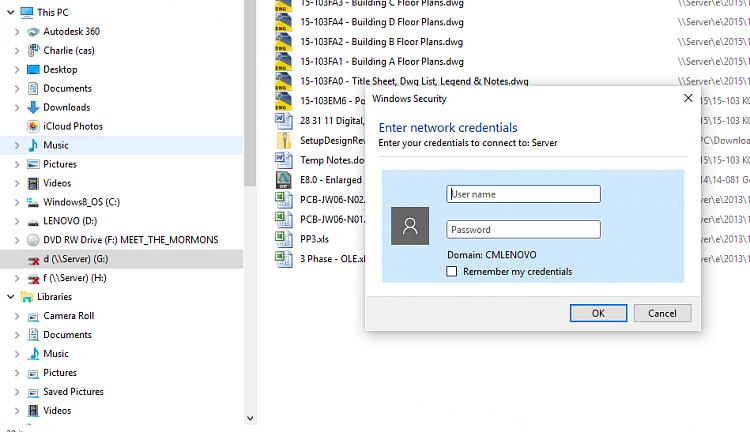Click image for larger version.  Name:desktop.PNG Views:1 Size:78.2 KB ID:59962