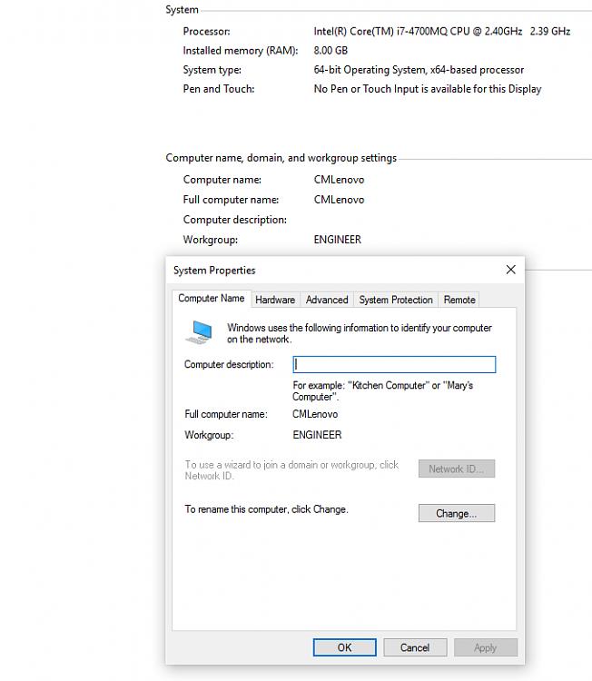 Click image for larger version.  Name:desktop2.PNG Views:1 Size:30.6 KB ID:59963