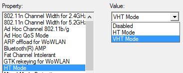 wifi extender no internet secured