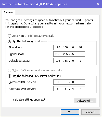 Click image for larger version.  Name:NETWORK ADAPTER 1-1 text.png Views:29 Size:6.7 KB ID:62414