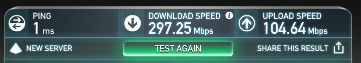 Click image for larger version.  Name:speed test.PNG Views:9 Size:83.9 KB ID:63539