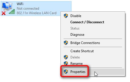Remote Desktop Connection problems-2016_02_18_09_26_401.png