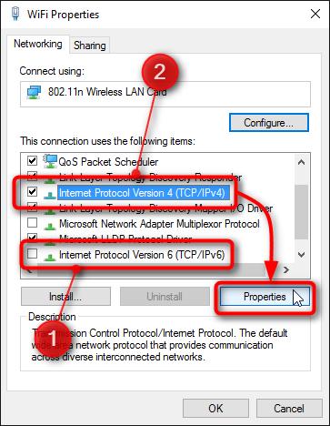 Remote Desktop Connection problems-2016_02_18_09_27_152.png